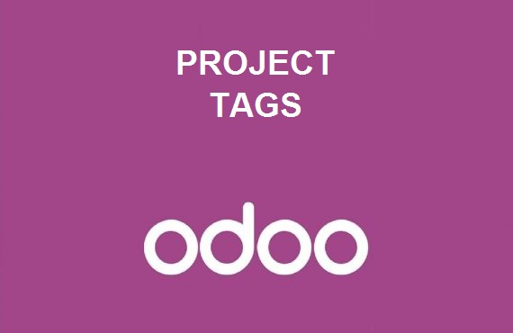 Project Tags – FOSS INFOTECH – Open Source Implementation